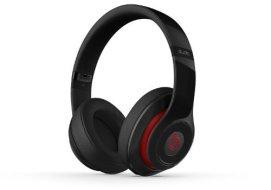 Beats Studio 2.0 WIRED | Over-Ear Headphone | Black | NOT WIRELESS