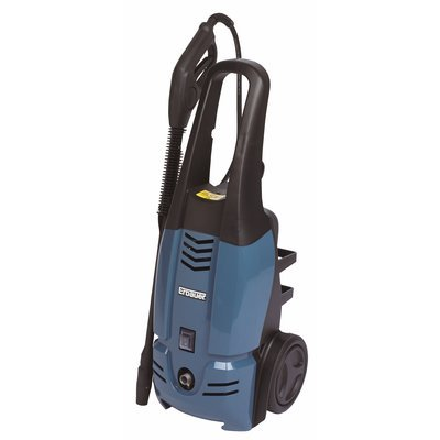 Erbauer Pressure Washer Spare Parts Reviewmotors Co