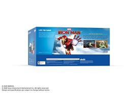 PlayStation-VR-Marvels-Iron-Man-VR-Bundle