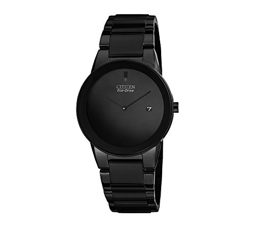 317cKHlHXBL Black Case Size: 40 mm Case Thickness: 8 mm