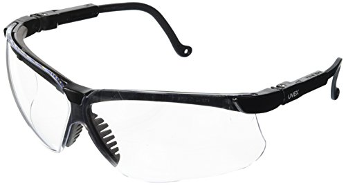Buyers Guide Ballistic Safety Glasses Rat Patrol