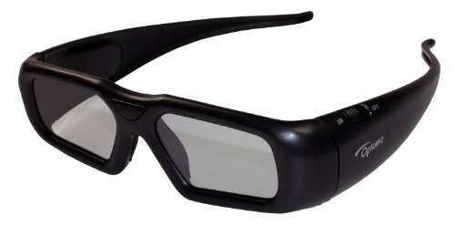 Optoma ZF2300GLASSES Active Shutter...