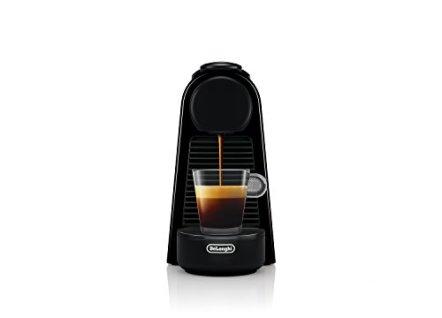 Nespresso-Essenza-Mini-Espresso-Machine-Pack-of-1-Black