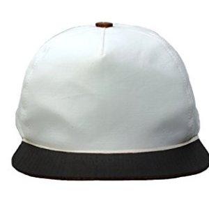 76840e5d087f6 Womens Vintage 20s Style Fancy Formal Wide Brim Cloche Hat for ...