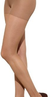 30335472c16 You re viewing  Silkies Women s Sheer Renu Support Pantyhose  7.99 (as of  August 18