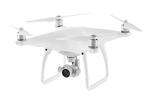 318LmGyXUKL Best drones for sale 2016 and Why ?