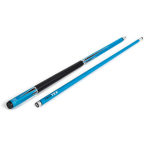 EastPoint Sports Composite Billiard Pool Cue - 58 Inch - Features...