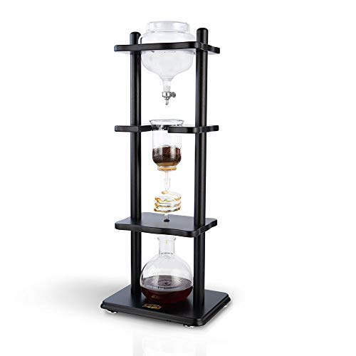 coffee-maker-with-permanent-filter