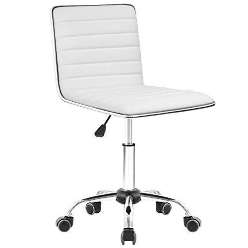 Homall Task Chair Office Chair