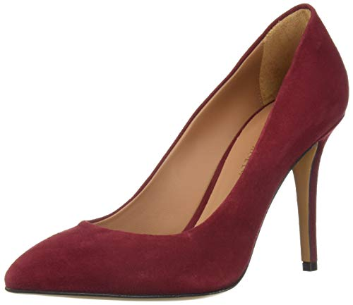 31905HtbR6L 95MM Heel Height Pointed Toe