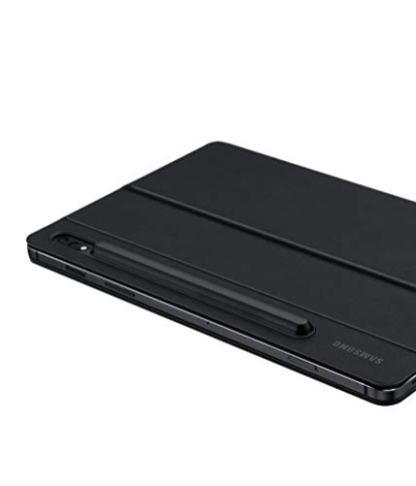 Samsung-Galaxy-Tab-S7-Wi-Fi-Mystic-Black-128-GB