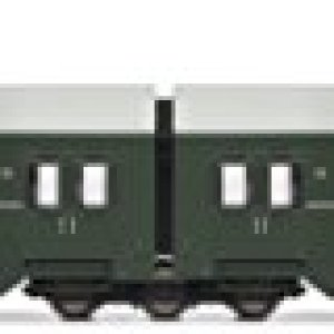 Arnold Railway Model Toy, Color (Hornby HN9507) 31A 2B5OrdwFL