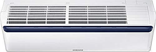 31AA6fFclNL - Samsung 1.5 Ton 3 Star Inverter Split AC (Alloy AR18NV3JLMCNNA Blue Strip)