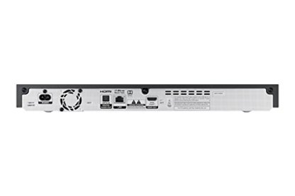 Samsung-UBD-M8500ZA-4K-UHD-Blu-Ray-Player