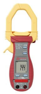 Amprobe 1000A AC/DC Clamp Meter