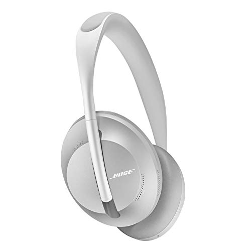 Bose-Noise-Cancelling-Wireless-Bluetooth-Headphones-700-with-Alexa-Voice-Control-Silver