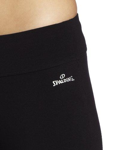 Cheap bootcut yoga pants