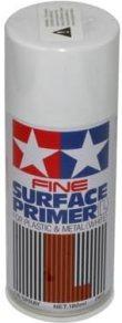 Best spray based stain blocking primer