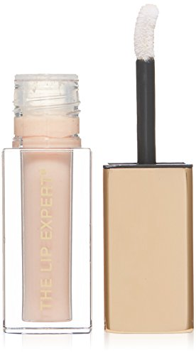 31BB1Q3u1EL Skin rejuvenating molecules expand on contact to instantly improve the appearance of fine lines while maintaining hydration of the lips' surface Peptides create the appearance of more lip volume, contour, and hydration Lips appear instantly full, hydrated, primed, and airbrushed.