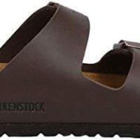 Birkenstock Unisex Yetişkin Arizona Birko 19