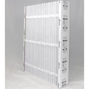 Carrier / Bryant EXPXXFIL0016 16' X 25' X 5' MERV 10 EZ Flex Air Filter
