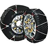 SECURITY TIRE CHAINS SZ474