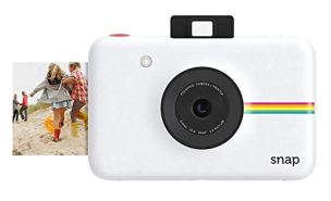 Polaroid-Snap-Instant-Digital-Camera-White-with-ZINK-Zero-Ink-Printing-Technology