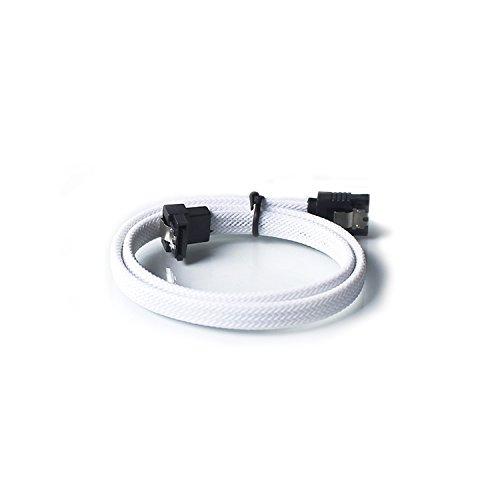 Best SATA Cables