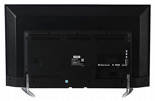 Skyworth 81 cm (32 Inches) HD Ready LED Smart TV 32 M20 (Black) 7