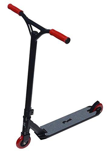 Pro Scooters Cheap: Amazon.com