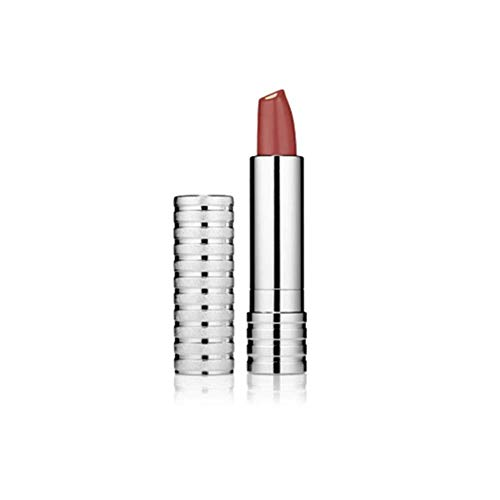 Clinique Dramatically Different Lipstick Shaping Lip Colour #38 Plum Brandy
