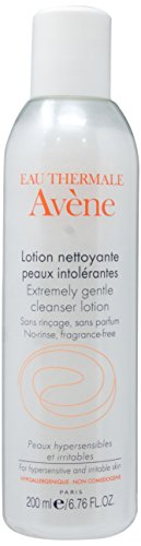 31DjXzsStaL Formulated with Avène Thermal spring water Recommended by dermatologists worldwide