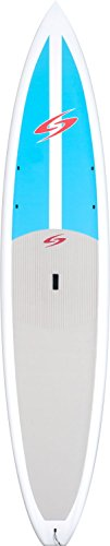 """Surftech Saber Coretech 12'6"""" Tourning Stand Up Paddle Board (SUP) 