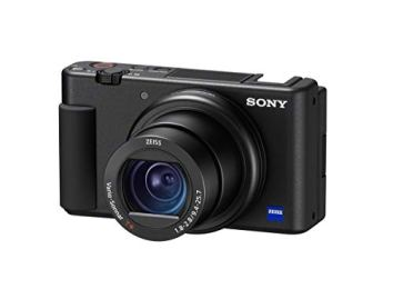 Sony-ZV-1-Camera-for-Content-Creators-Vlogging-and-YouTube-with-Flip-Screen-and-Microphone