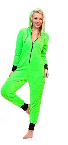 Adult Jumpsuits Footed Pajamas Amp Onesies Skarro Be Fun