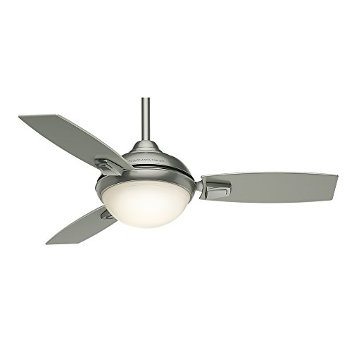 Casablanca Verse 44 in. Indoor/Outdoor Ceiling Fan