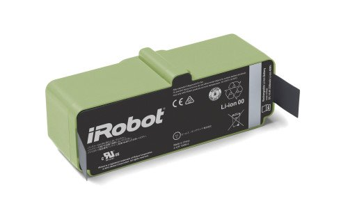 Roomba 1800 Lithium Ion Battery 4502233 960 895 890 860 695 6880 690 640 614