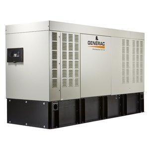 GENERAC 15 kW, 60 Hz, Liquid