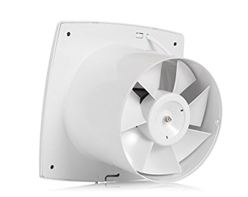 Top 10 Best Exhaust Fan Best Of 2018 Reviews No Place Called Home