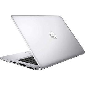HP-EliteBook-840-G3-14-Anti-Glare-FHD-Full-HD-1920x1080-Business-Laptop-Intel-Dual-Core-i5-6300U-16GB-DDR4-Memory-512GB-NVMe-M2-SSD-DisplayPort-DP-VGA-Type-C-RJ-45-Windows-10-Pro