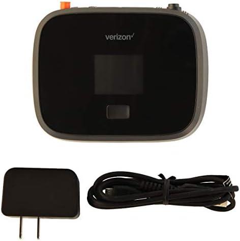 Verizon Wireless Home Phone – Novatel T2000 (Renewed)