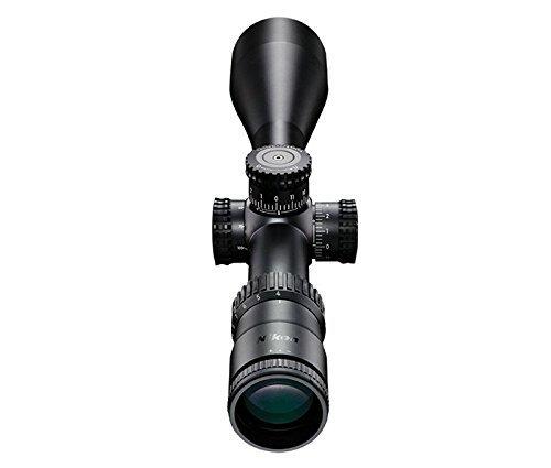 Nikon 16381 X1000 Matte x-MOA Reticle Spotting...