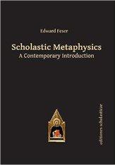 scientism metaphysics