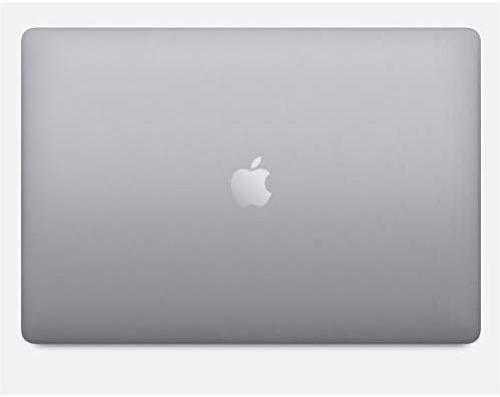apple-macbook-pro-16-in-2-4ghz-8-core-i9-32gb-1tb-5500m-8gb-space-gray-cto