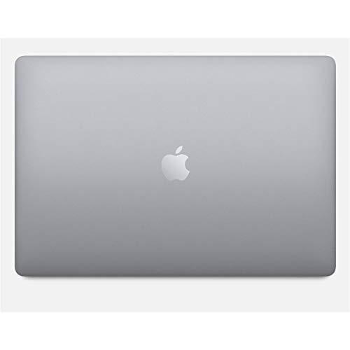 Apple-16-MacBook-Pro-with-Touch-Bar-9th-Gen-8-Core-Intel-i9-24GHz-64GB-RAM-2TB-SSD-AMD-Radeon-Pro-5500M-8GB-Space-Gray-Late-2019-Z0XZ004ZY-Z0XZ00061