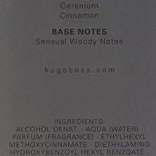 Hugo-Boss-Boss-Bottled-Agua-De-Tocador-Vaporizador-100-ml