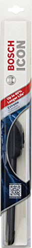 Bosch ICON Wiper Blade