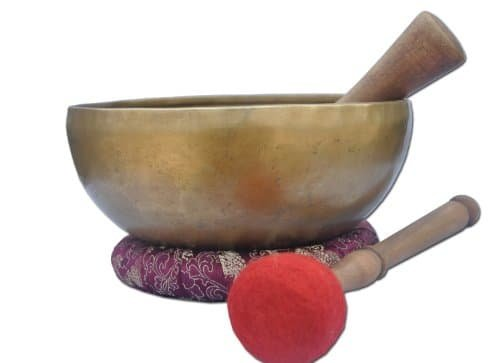 best-singing-bowl-for-meditation