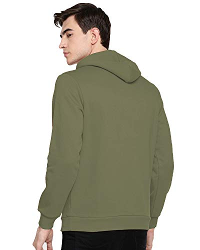 Adro men's fleece hooded hoodie | latest news live | find the all top headlines, breaking news for free online april 5, 2021