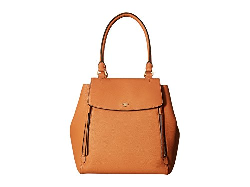 81V%2Bb7JJLQL Model: 46335905 Color: Classic Tan Series: Robinson